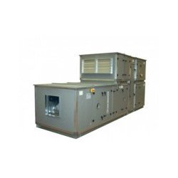 aire-acondicionado-climatizadores