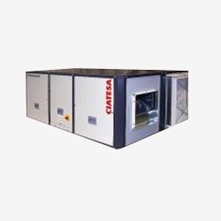 aire-acondicionado-compacta-horizontal