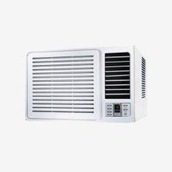 aire-acondicionado-compacta-ventana