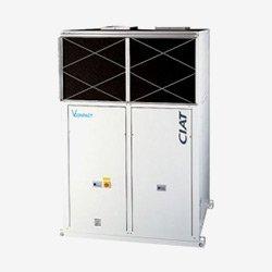 aire-acondicionado-compacta-vertical