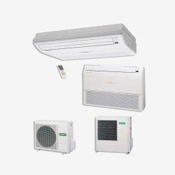 aire-acondicionado-split-techo