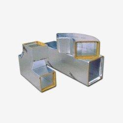 ventilacion-06